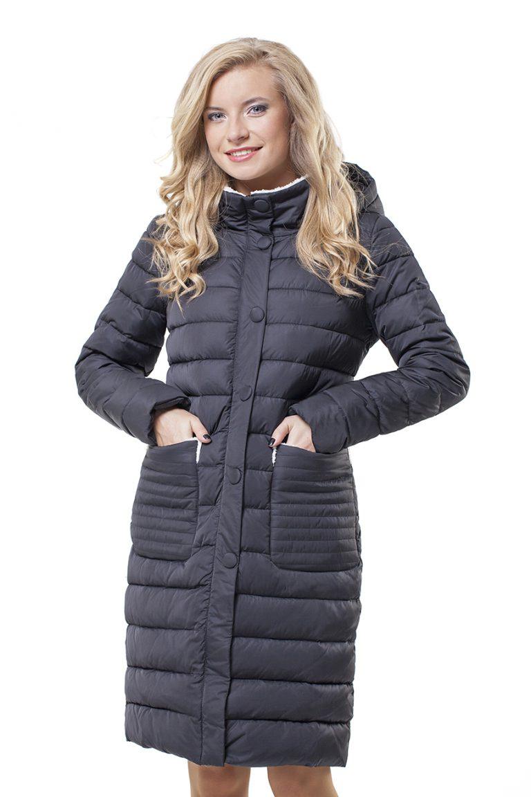 Button Одежда Женская С Доставкой